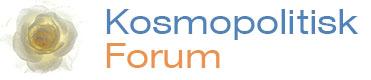 Kosmopolitisk Forum